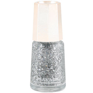 MAVALA SPARKLING SILVER NAIL COLOUR (5ML)