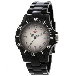 Voi Men's Noir Watch