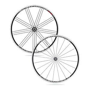 Campagnolo Scirocco Wheelset - Clincher