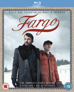 Fargo - Season 1
