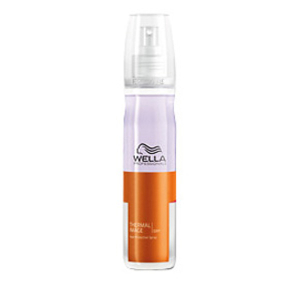 SPRAY THERMOPROTECTEUR WELLA PROFESSIONALS DRY THERMAL IMAGE (150ML)