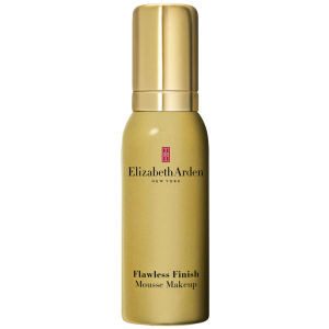 Elizabeth Arden Flawless Finish Mousse Makeup (50ml)