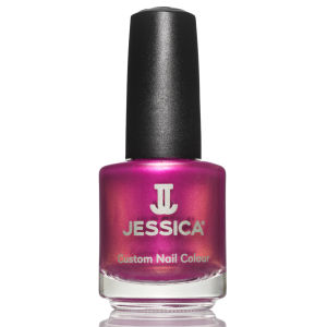 Jessica Custom Colour - Foxy Roxy 14.8ml
