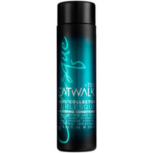 TIGI Catwalk Curlesque Hydrating Conditioner (250ml)