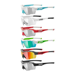 Uvex sgl 104 Sunglasses