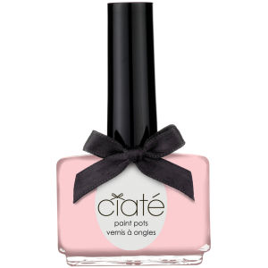 Ciaté London Strawberry Milkshake Paint Pot