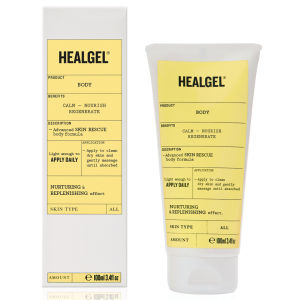 HealGel Body (100ml)