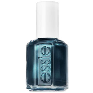 Essie Professional Dive Bar Nail Polish (15ml)