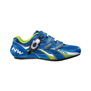 Northwave Fighter S.B.S. Cycling Shoes