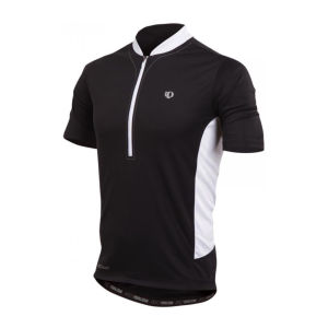 Pearl Izumi Select Quest Tour SS Cycling Jersey