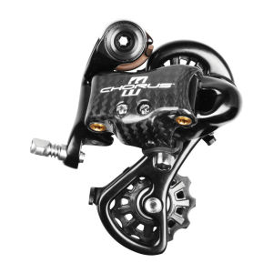 Campagnolo Chorus Bicycle Rear Derailleur - 11 Speed