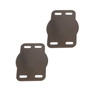 Speedplay Wear Protector Shim - 13290