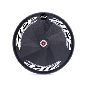 Zipp 900 Disc Rear Wheel - Tubular
