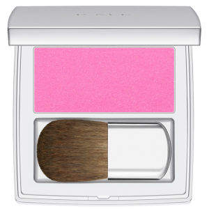 RMK Ingenious Powder Cheeks - Mt-03