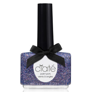 Ciaté Jewel Paint Pot Nagellack