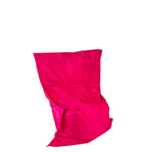 Beachbum Solo Bean Bag - Pink