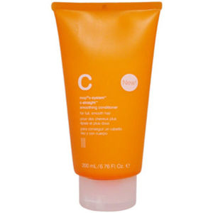 MOP C-System Straight Smoothing Conditioner 200ml