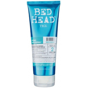 TIGI Bed Head Urban Antidotes - Recovery Conditioner (200ml)