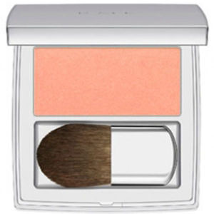 RMK Ingenious Powder Cheeks - P-09 Holographic Soft Coral (3G)