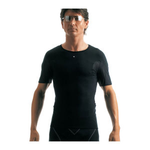 Assos Spring Interactive Cycling Base Layer