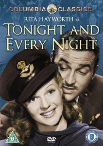 Tonight and Every Night