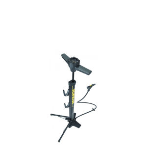 Topeak Transformer-XX with Detach Stand - Black