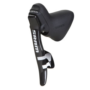 SRAM Force L/H Shift & Brake Lever Only