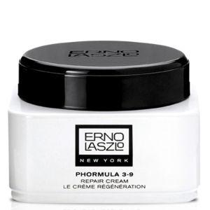 Erno Laszlo Phormula 3-9 Repair Cream (0.5oz)