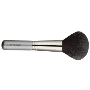 Japonesque Powder Travel Brush