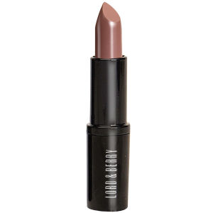 Lord & Berry Intensity Lipstick (various colours)