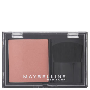 Maybelline New York Expert Wear Blush - 77 Rose (5.2g)