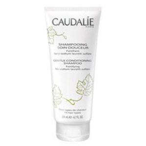 Caudalie Fleur De Vigne Gentle Conditioning Shampoo (200ml)