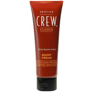 American Crew Crew Boost Cream 125ml