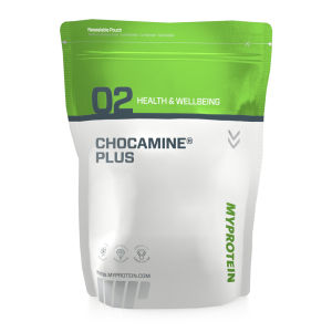 Chocamine® Plus