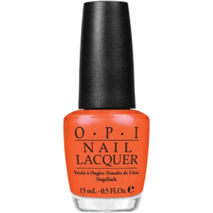 OPI YALL COME BACK YA HEAR? NAIL LACQUER (15ML)