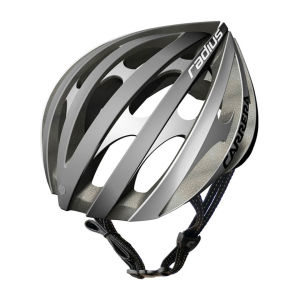 Carrera Radius Cycling Helmet