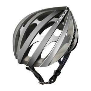 Carrera Radius Cycling Helmet