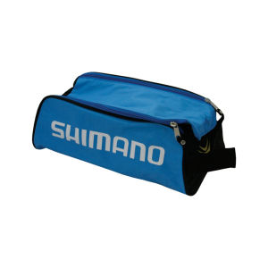 Shimano Cycling Shoe Bag