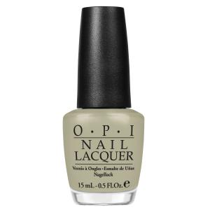 OPI Nail Varnish - Stranger Tides 15ml