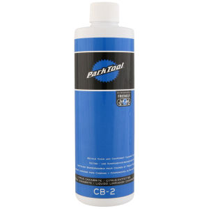 Park Tool CB-2 ChainBrite 2 Cleaner