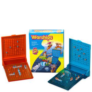 Fun 2 Play Warships