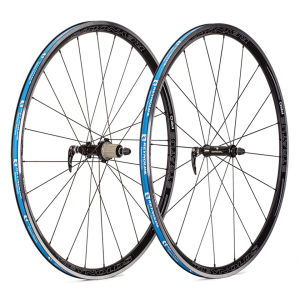 Reynolds Stratus Pro Rim Wheelset