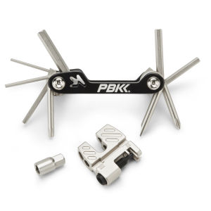 PBK 18 Function Multitool
