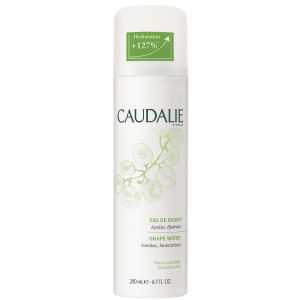 Caudalie Supersize Grape Water (200ml)