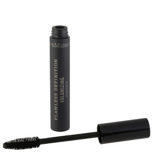 bareMinerals Flawless Definition Volumizing Mascara - Black (10ml)