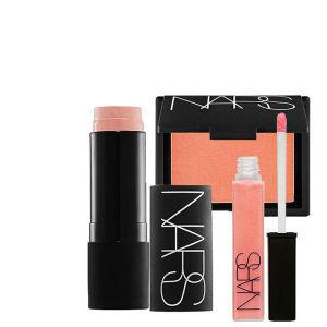 NARS Cosmetics Orgasm Cosmetics Kit