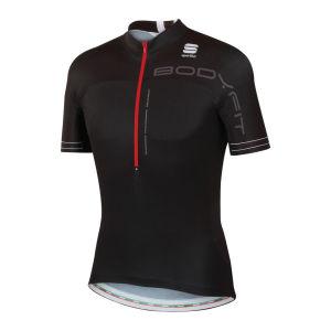 Sportful Bodyfit Pro Race SS Cycling Jersey