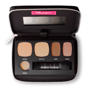Palette fond de teint bareMinerals Ready to Go Complexion Perfection R230