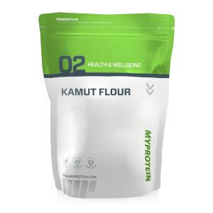 Kamut Superfine Flour Organic