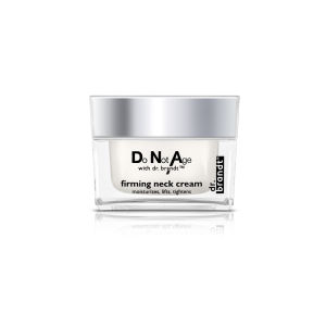Dr. Brandt Do Not Age Moisturising Neck Cream